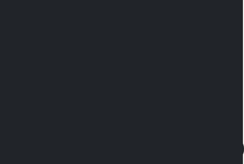 Growland Logo
